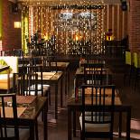 Ресторан Без повода - фотография 1