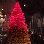 Ресторан Мандарин. Лапша и утки - фотография 2