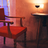 Ресторан Лисица - фотография 5