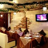 Ресторан Анаэль - фотография 2