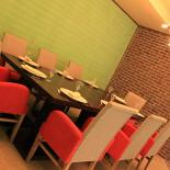 Ресторан Тапас Марбелья - фотография 4