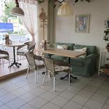 Ресторан Круассан Пари-Париж - фотография 2