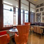 Ресторан Блисс - фотография 2