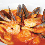 Ресторан Via Veneto - фотография 4