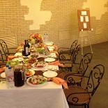 Ресторан Вкусный центр - фотография 2