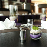 Ресторан Новум - фотография 5