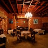 Ресторан Veritas - фотография 3