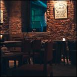 Ресторан Лисица - фотография 1