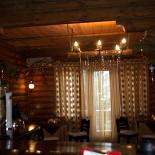 Ресторан Каньон - фотография 3