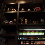 Ресторан Китай Чи - фотография 6