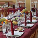 Ресторан Резеда - фотография 3
