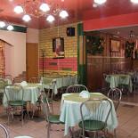 Ресторан Гермес - фотография 2