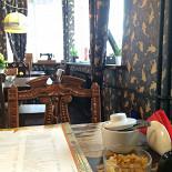Ресторан Кафетериус №3 - фотография 4