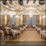 Ресторан Донская роща - фотография 5