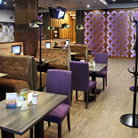 Ресторан Тимьян - фотография 2