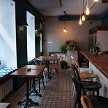 Ресторан Все в сад - фотография 3