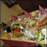 Ресторан Линия вкуса - фотография 3