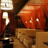 Ресторан Это кафе - фотография 2