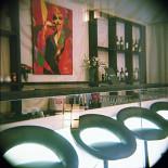 Ресторан The Lost Place - фотография 3