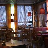 Ресторан Юг - фотография 1