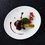 Ресторан Синицы - фотография 3