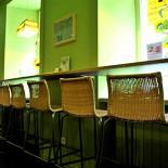 Ресторан Семечки - фотография 3