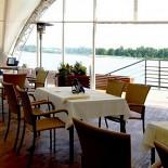 Ресторан Пирс - фотография 5