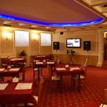 Ресторан Шампур - фотография 6