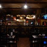 Ресторан Последняя капля - фотография 5 - Последняя капля