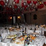 Ресторан Байазет - фотография 1
