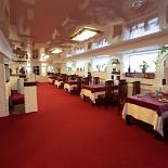 """Ресторан Балкан-гриль - фотография 2 - Ресторан сербской кухни """"Балкан Гриль"""""""