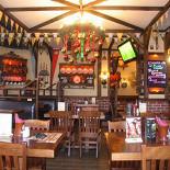 Ресторан Ганс и Марта - фотография 5