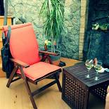 Ресторан Нескучный дворик - фотография 1