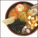 Ресторан Кензо - фотография 6