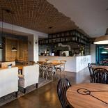 Ресторан Mükka - фотография 2