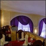 Ресторан Монро - фотография 6