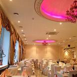 Ресторан Мир шашлыков - фотография 1 - Мир Шашлыков