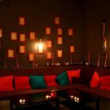 Ресторан Shiva Café - фотография 3