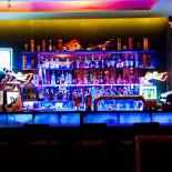 Ресторан Deephana Ururu - фотография 1