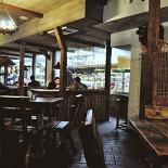 Ресторан Баварский дворик - фотография 3
