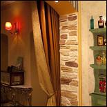 Ресторан Сытопьяно - фотография 5