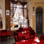 Ресторан Porcellini - фотография 1