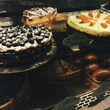 Ресторан Пекарня Мишеля - фотография 1