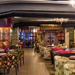 Ресторан Макао - фотография 5