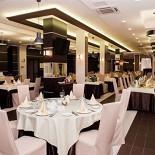 Ресторан Давыдов - фотография 1