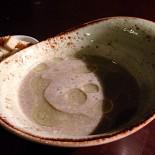 Ресторан Parmigiano - фотография 1