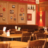 Ресторан Пражечка - фотография 5