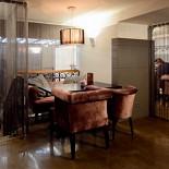 Ресторан Sicaffe - фотография 4