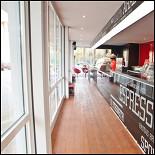 Ресторан Red Espresso Bar - фотография 3
