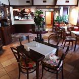 Ресторан Дон Макарон - фотография 4